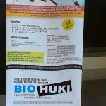biohuki-01