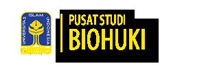 Pusat Studi Bioetik dan Hukum Kedokteran Islam