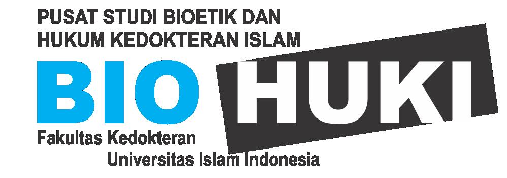 logo biohuki